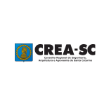 Logo CREASC